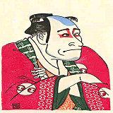 http://kawataka16.sakura.ne.jp/qlink.jpg